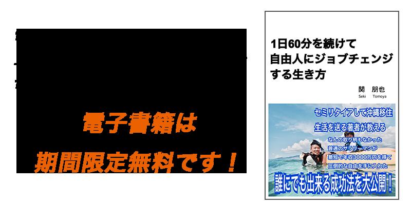 文章12−1
